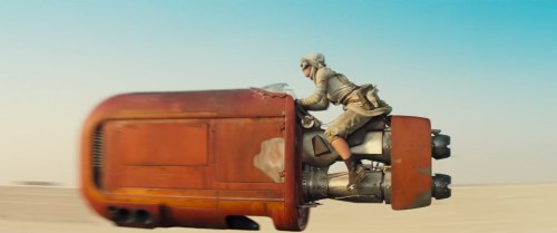 reys-speeder-trailer-still