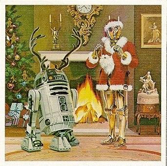 1979lucasfilmcard