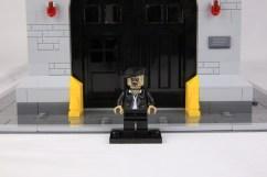 75827 Firehouse Headquarters - 11