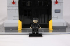 75827 Firehouse Headquarters - 12