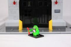 75827 Firehouse Headquarters - 20
