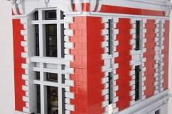 75827 Firehouse Headquarters - 34