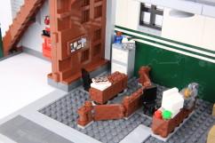 75827 Firehouse Headquarters - 49
