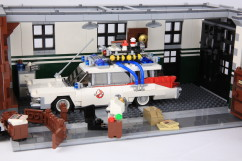 75827 Firehouse Headquarters - 59