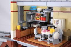 75827 Firehouse Headquarters - 62