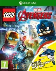 LEGO-Marvel-Avengers-Xbox-One