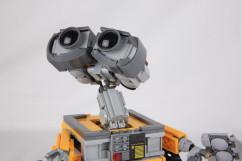 WALL-E Fix - 3