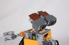 WALL-E Fix - 7