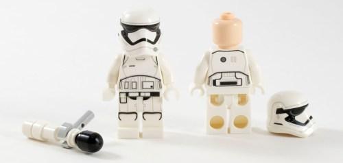 75139 Stormtroopers