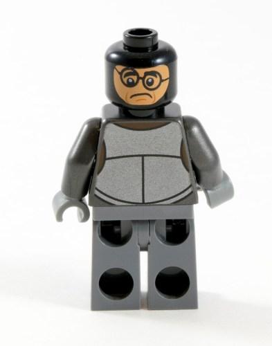 75904 Black Knight Alt-Face