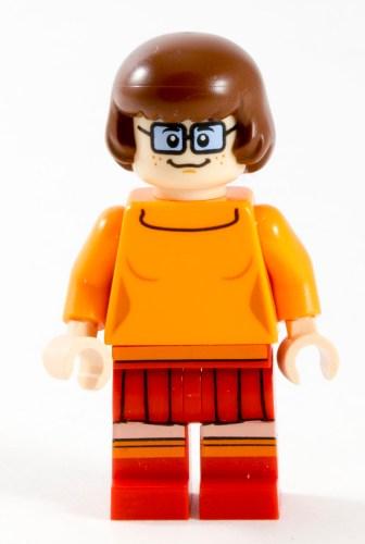 75904 Velma