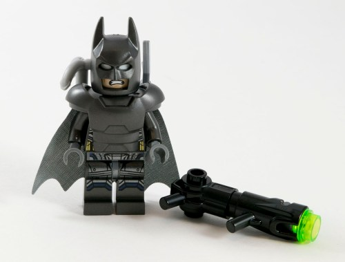 76044 Batman