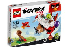 Angry_Lego_2