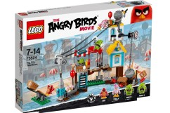 Angry_Lego_3