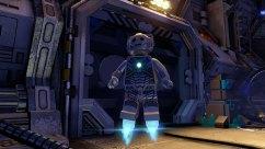 Cyberman-(1)