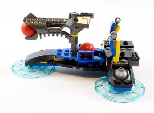 76028 Hover Destroyer Side
