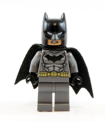 76034 Batman