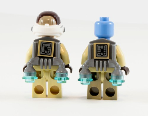 75133 Jetpack Troopers Back