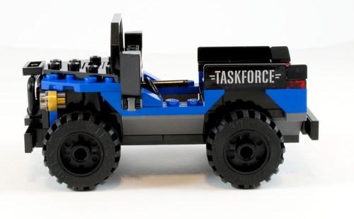 76047 Truck Side