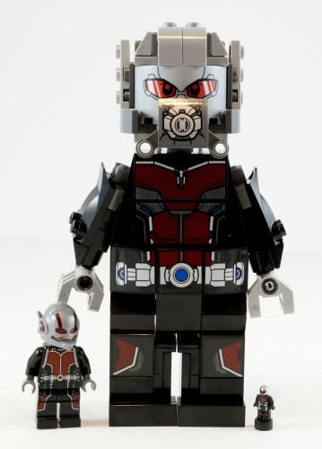 76051 Giant-Ant-Man Comparison
