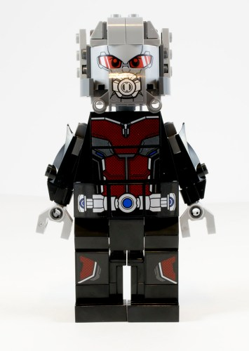 76051 Giant - Ant-Man