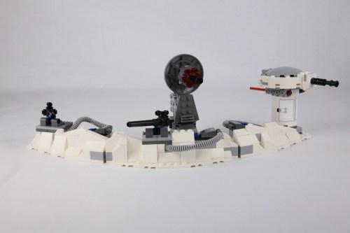 75098 Assault on Hoth 27