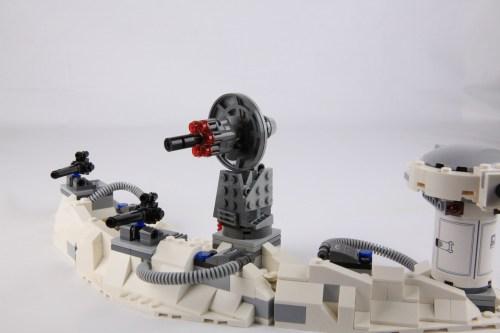 75098 Assault on Hoth 29