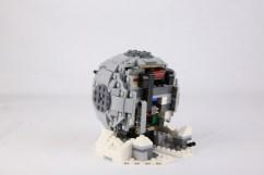 75098 Assault on Hoth 3