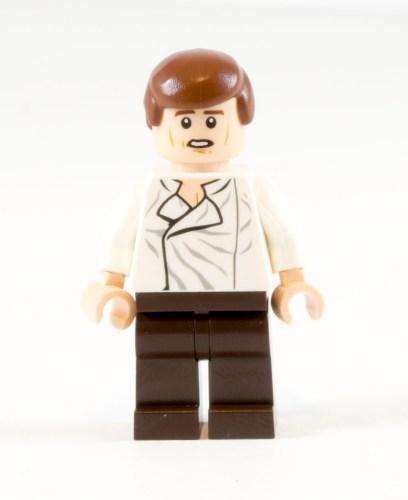 75137 Han Solo