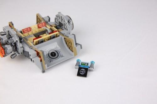 75136 Droid Escape Pod - 15
