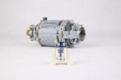 75136 Droid Escape Pod - 20