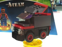 dimensions-ateam-van