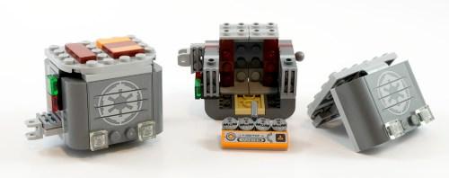 75141 Crates