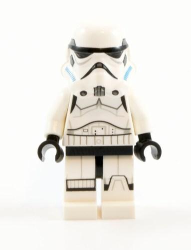 75141 Stormtrooper