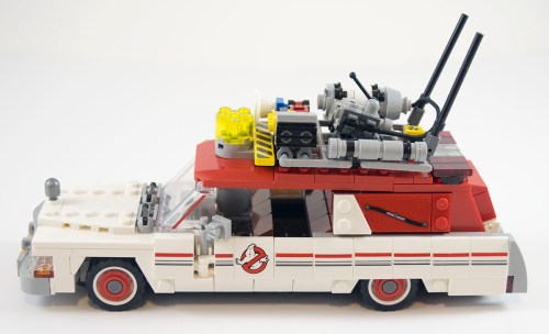 75828-ecto-1-side-view