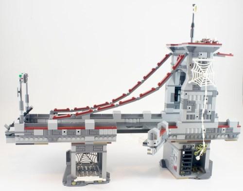 76057-bridge-damaged