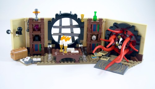 76060-doctor-stranges-sanctum-set
