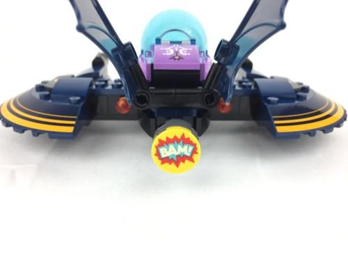 41230-batgirl-batjet-chase-14