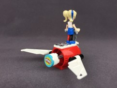 41231-harley-quinn-to-the-rescue-6