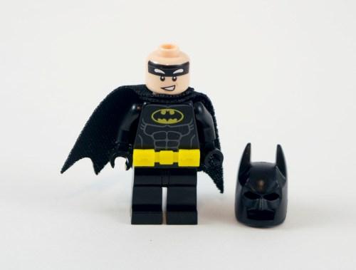 70901-batman-cowl-off