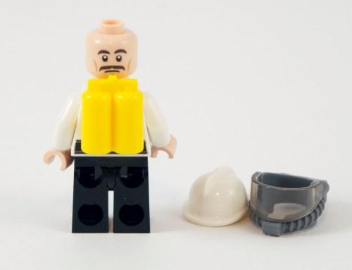 70901-security-guard-alt-face