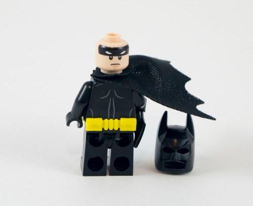 70905-batman-alt-face