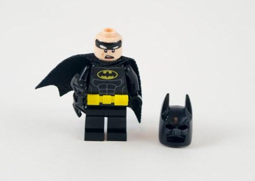 70905-batman-cowl-off