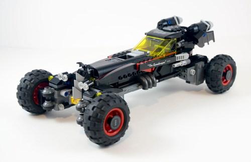 70905-the-batmobile