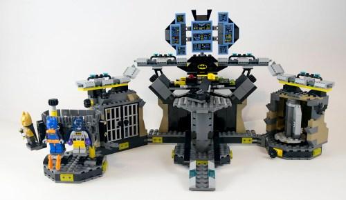 70909-batcave