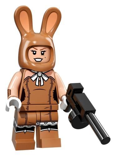 cmf-batman-bunny