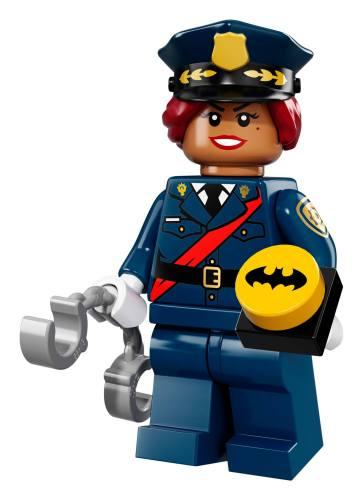 cmf-batman-cop