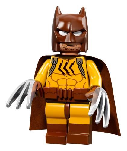 cmf-lego-batman-wolvie