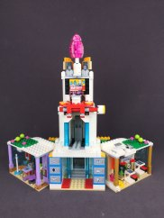41232-super-hero-high-22