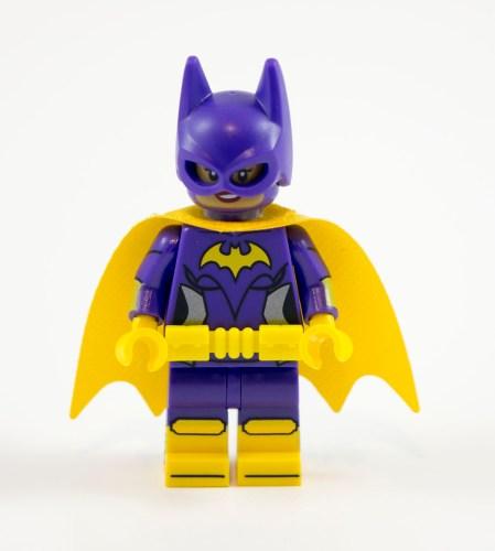 70902-batgirl